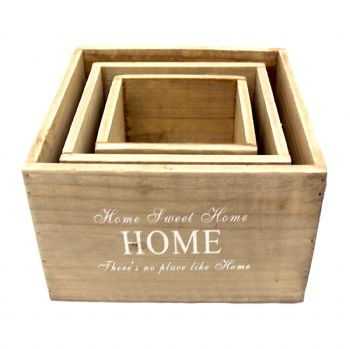 Wooden Boxes|Storage Boxes|Kitchen Containers|Vintage Boxes| Gifts for Him|Gifts for Her|Gifts for the Home